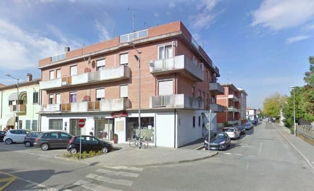 Ufficio / Studio in vendita a Portomaggiore, 4 locali, prezzo € 55.000 | CambioCasa.it