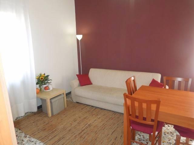 Appartamento in vendita a Borgomanero, 2 locali, prezzo € 55.000 | CambioCasa.it