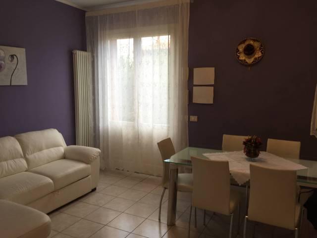 Soluzione Indipendente in vendita a Faenza, 3 locali, prezzo € 185.000 | CambioCasa.it