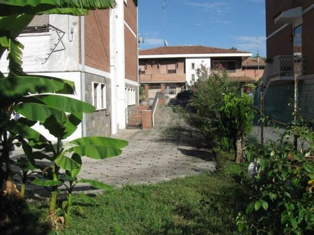 Villa in vendita a Ferrara, 6 locali, prezzo € 410.000 | CambioCasa.it
