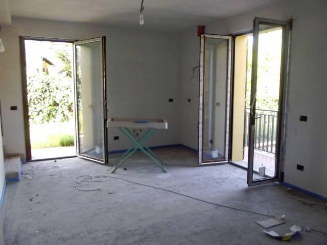 Villa in vendita a San Casciano in Val di Pesa, 5 locali, prezzo € 480.000 | CambioCasa.it
