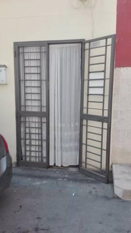 Appartamento in vendita a Bitritto, 1 locali, prezzo € 55.000 | CambioCasa.it
