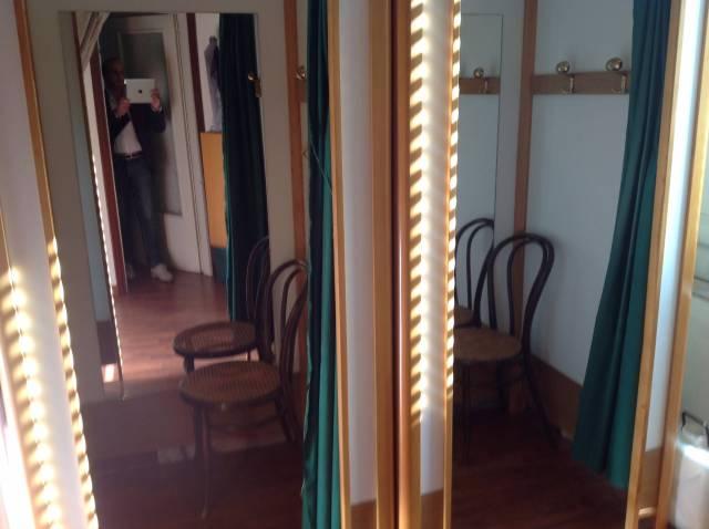Negozio / Locale in vendita a Messina, 6 locali, prezzo € 300.000 | CambioCasa.it