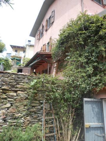 Rustico / Casale in Affitto a Montignoso
