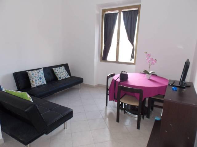 Appartamento in vendita a Villaputzu, 4 locali, prezzo € 89.000 | CambioCasa.it