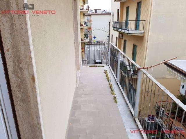 Appartamento in vendita a Agropoli, 3 locali, prezzo € 160.000 | CambioCasa.it