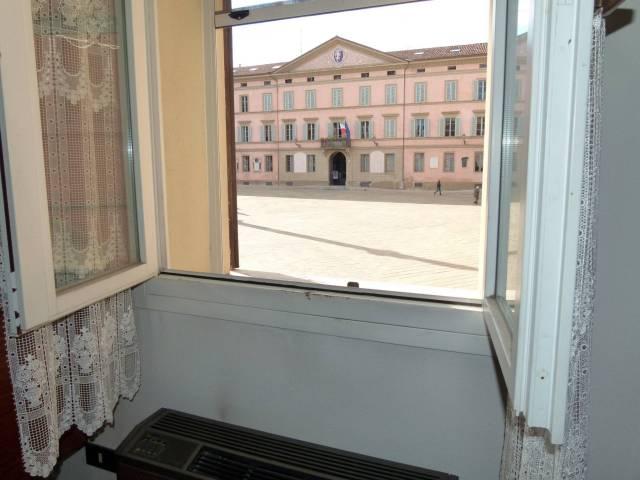 Appartamento in affitto a Castel San Pietro Terme, 4 locali, prezzo € 1.000 | CambioCasa.it