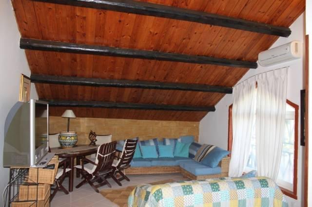 Villa in vendita a Partinico, 4 locali, prezzo € 85.000 | CambioCasa.it