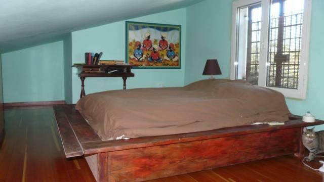 Villa ladispoli vendita 98 mq riscaldamento - Capricorno a letto ...