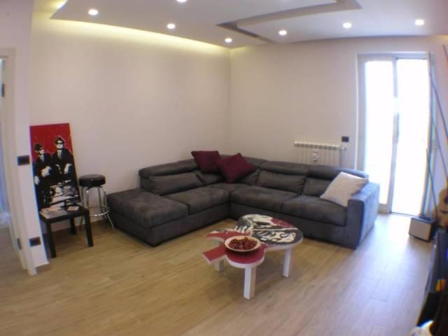 Appartamento in vendita a Bitritto, 3 locali, prezzo € 205.000 | CambioCasa.it