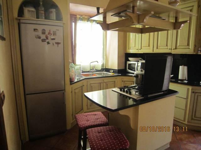 Appartamento in vendita a Tarquinia, 3 locali, prezzo € 160.000   CambioCasa.it