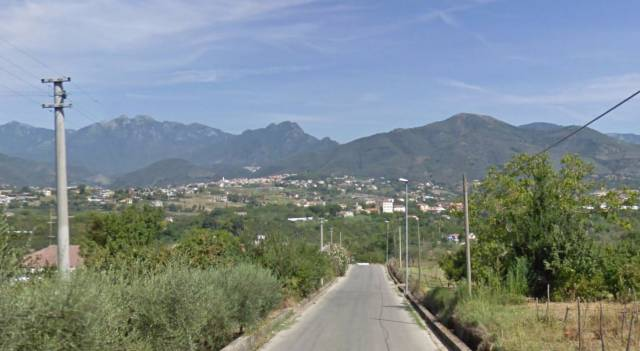 Terreno Agricolo in Vendita a Giffoni Valle Piana