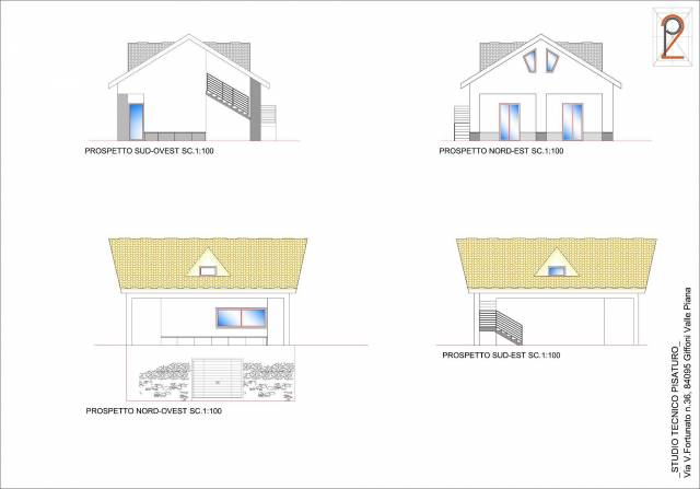 Terreno Edificabile Residenziale in vendita a Giffoni Valle Piana, 9999 locali, prezzo € 70.000 | CambioCasa.it