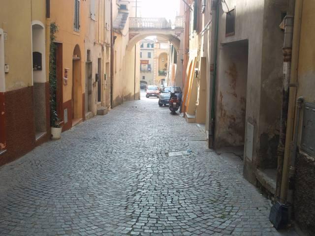 Appartamento in vendita a Camporosso, 4 locali, prezzo € 85.000 | CambioCasa.it