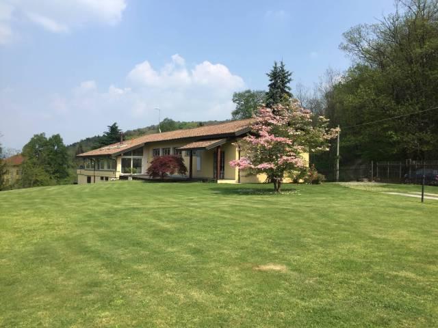 Villa in vendita a Colverde, 6 locali, prezzo € 750.000 | CambioCasa.it