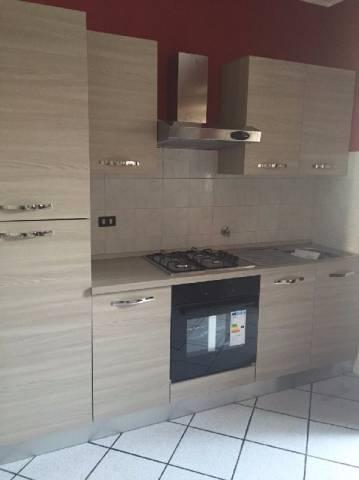 Appartamento in affitto a Pinerolo, 1 locali, prezzo € 280 | CambioCasa.it