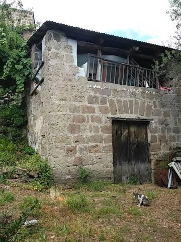 Soluzione Indipendente in vendita a Caianello, 5 locali, prezzo € 30.000   CambioCasa.it