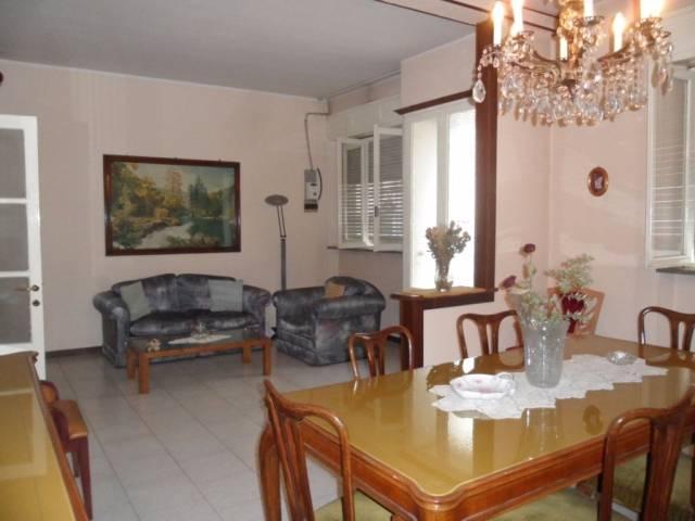 Soluzione Indipendente in vendita a Mariano Comense, 3 locali, prezzo € 115.000 | CambioCasa.it
