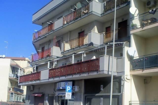 Appartamento in vendita a Triggiano, 5 locali, prezzo € 229.000   CambioCasa.it
