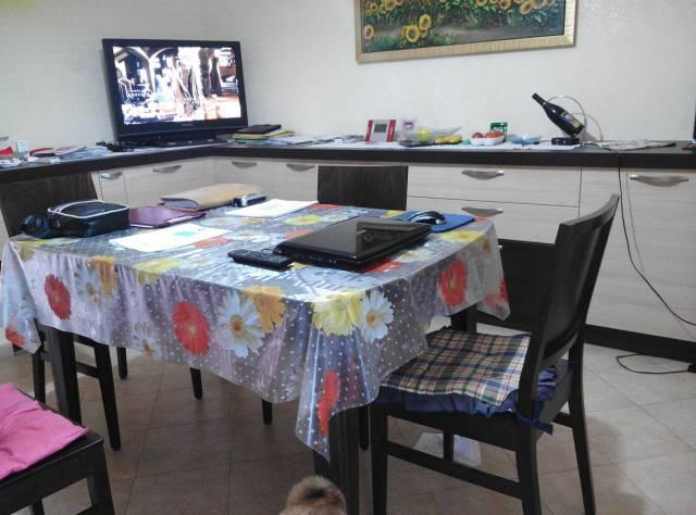 Appartamento in vendita a Ginosa, 5 locali, prezzo € 155.000 | CambioCasa.it