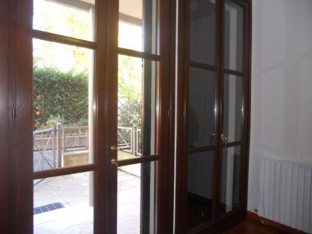 Appartamento in vendita a Guastalla, 2 locali, prezzo € 110.000 | CambioCasa.it