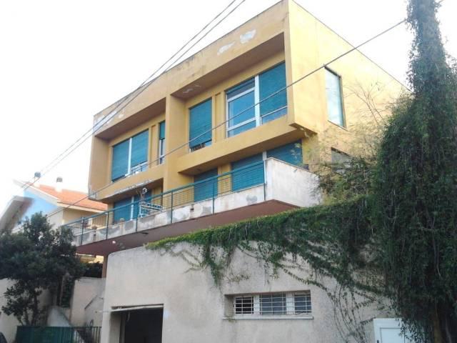 Villa in vendita a Casteldaccia, 6 locali, prezzo € 510.000   CambioCasa.it