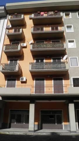 Negozio / Locale in vendita a Paternò, 1 locali, prezzo € 55.000 | CambioCasa.it