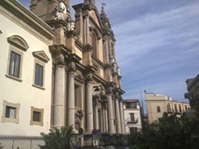 Negozio / Locale in vendita a Palermo, 1 locali, prezzo € 70.000 | CambioCasa.it