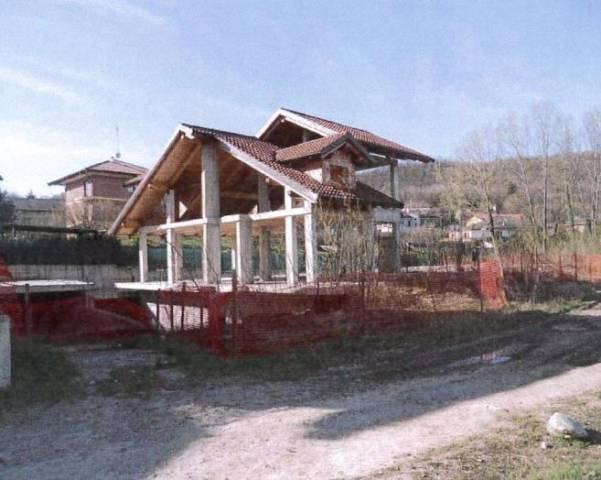 Palazzo / Stabile in vendita a Buttigliera Alta, 6 locali, prezzo € 150.000 | CambioCasa.it