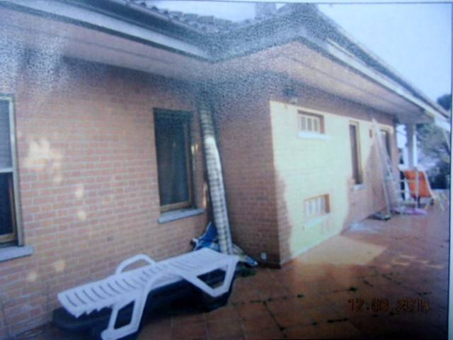 Villa in vendita a Pavarolo, 6 locali, prezzo € 80.000 | CambioCasa.it