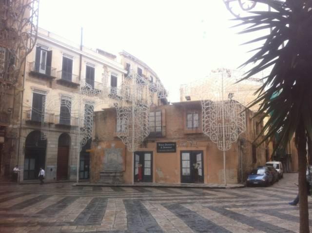 Negozio / Locale in vendita a Palermo, 2 locali, prezzo € 220.000 | CambioCasa.it