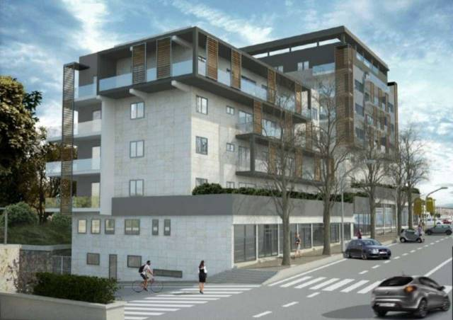 Appartamento in Vendita a Roma 23 Eur / Torrino: 2 locali, 78 mq