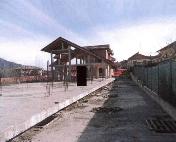 Terreno Edificabile Residenziale in vendita a Buttigliera Alta, 9999 locali, prezzo € 150.000 | CambioCasa.it