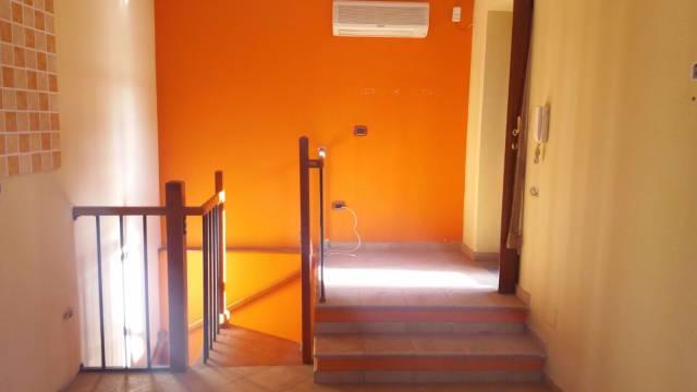 Appartamento in vendita a Sant'Anastasia, 2 locali, prezzo € 70.000 | CambioCasa.it