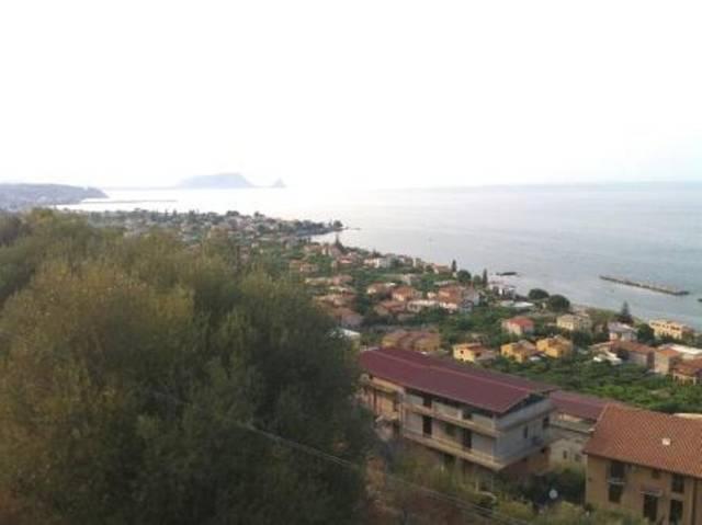 Villa in vendita a Trabia, 4 locali, prezzo € 155.000 | CambioCasa.it