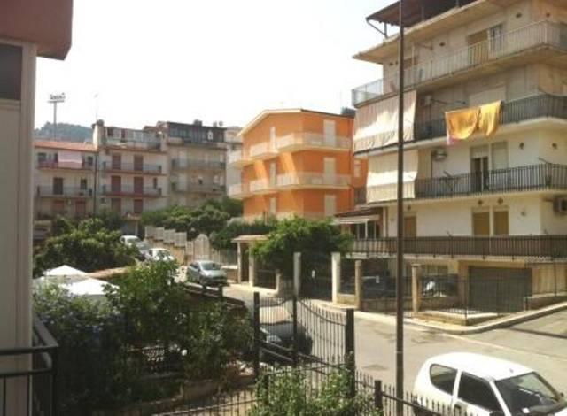 Appartamento in vendita a Trabia, 4 locali, prezzo € 120.000 | CambioCasa.it