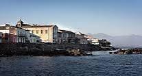 Villa in vendita a Riposto, 6 locali, prezzo € 180.000 | CambioCasa.it