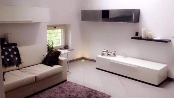 Appartamento in affitto a Cuneo, 4 locali, prezzo € 550 | CambioCasa.it