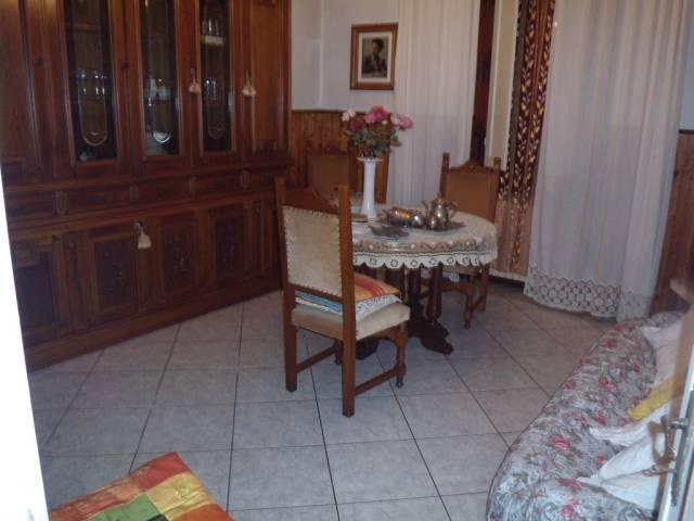 Villa in vendita a Agliana, 3 locali, prezzo € 199.000 | CambioCasa.it