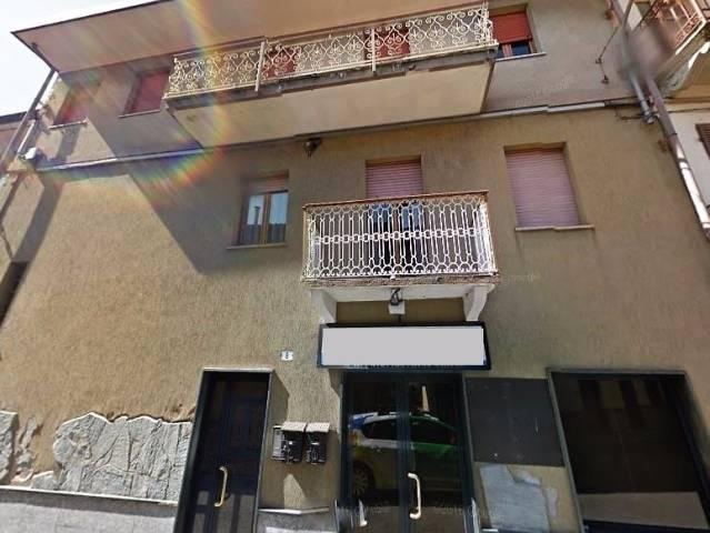 Appartamento in vendita a Villanova Canavese, 6 locali, prezzo € 38.000 | CambioCasa.it