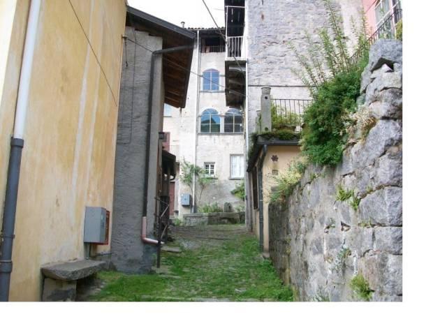 Rustico / Casale in vendita a San Paolo Cervo, 5 locali, prezzo € 28.000   CambioCasa.it