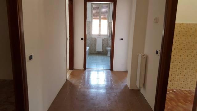 Appartamento in vendita a Concesio, 3 locali, prezzo € 95.000 | CambioCasa.it