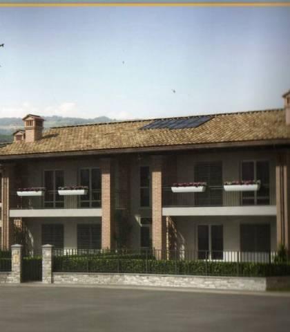 Villa in vendita a Savignano sul Panaro, 5 locali, prezzo € 380.000 | CambioCasa.it