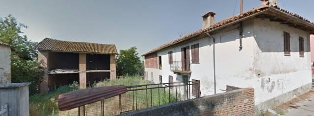 Rustico / Casale in vendita a Castagnole delle Lanze, 5 locali, prezzo € 55.000 | CambioCasa.it