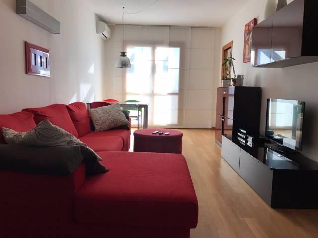 Appartamento in vendita a Portogruaro, 3 locali, prezzo € 155.000 | CambioCasa.it