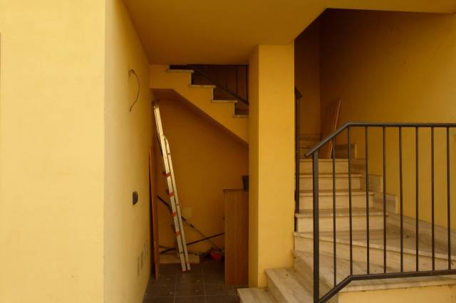 Appartamento in vendita a Castel San Pietro Terme, 1 locali, prezzo € 75.000   CambioCasa.it