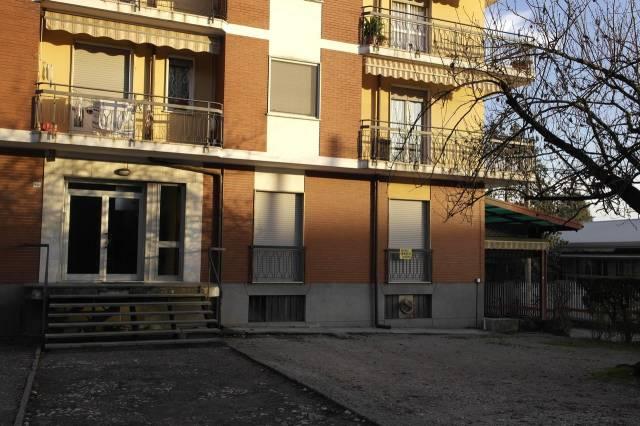 Appartamento in vendita a Ternate, 3 locali, prezzo € 99.000 | CambioCasa.it