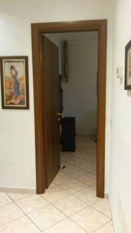 Appartamento in vendita a Zelo Buon Persico, 3 locali, prezzo € 120.000 | CambioCasa.it