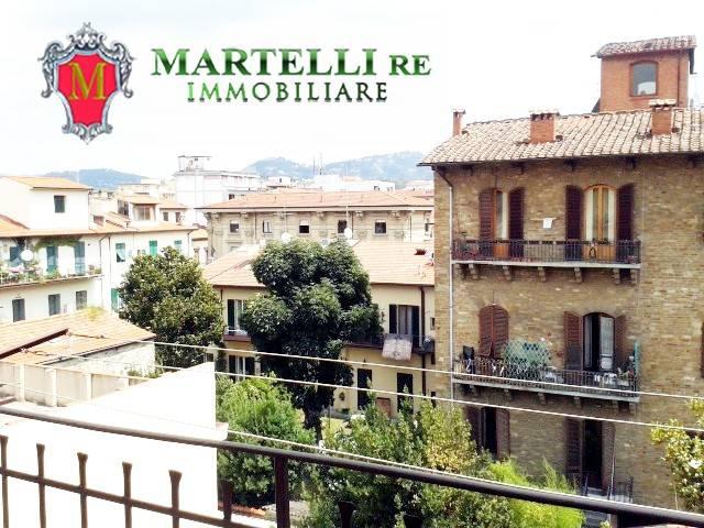 Appartamento in vendita a Firenze, 6 locali, zona Zona: 11 . Viali, prezzo € 720.000   CambioCasa.it
