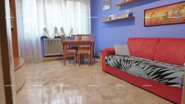 Appartamento in vendita a Abbiategrasso, 2 locali, prezzo € 95.000   CambioCasa.it